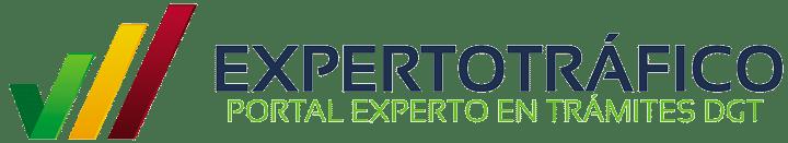 logo expertotrafico